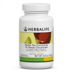 Te concentrado de Hierba Herbalife