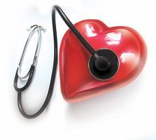 salud vascular