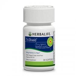 Herbalife en Estados Unidos