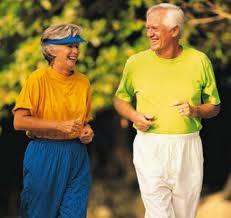 Productos Herbalife Estados Unidos para Envejecimiento Saludable