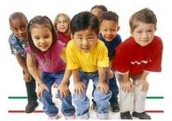Productos Herbalife para niños