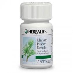 Capulas para salud prostata herbalife estados unidos