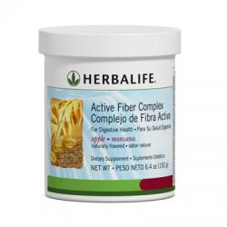 fibra activa herbalive estados unidos