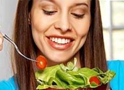 Salud Digestiva Herbalife Estados Unidos